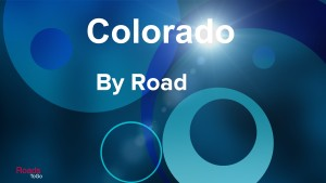 Co By Road -Feature Image