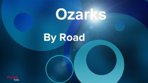 OZ By Road -Feature Image