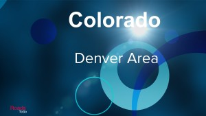 CO Area of Focus - Denver - Feature Image