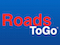 RoadsToGo Best Driving Roads OnLine Videos