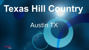 TX HC Area of Focus - Austin - Feature Image