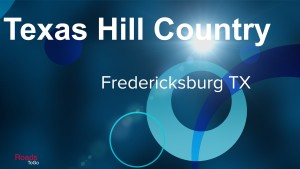 TX HC Area of Focus - Fredericksburg - Feature Image