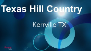 TX HC Area of Focus - Kerrville - Feature Image