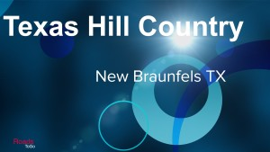TX HC Area of Focus - New Braunfels - Feature Image
