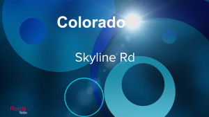 CO - Skyline Dr - Feature Image