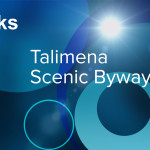 OZ Talimena Byway - Feature Image