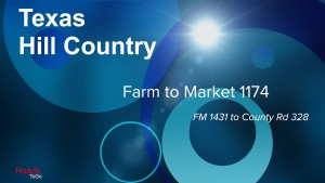 TX HC - FM 1174 - Feature Image