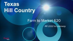 TX HC - FM 620 - Feature Image