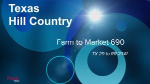 TX HC - FM 690 - Feature Image