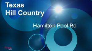 TX HC - Hamilton Pool Rd - Feature Image