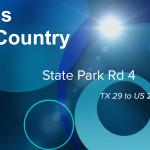 TX HC - Park Rd 4 - Feature Image