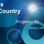 TX HC - Purgatory Rd - Feature Image