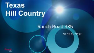TX HC - RR 335 - Feature Image