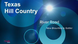 TX HC - River Road - Feature Image