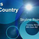 TX HC - Skyline Rd - Feature Image