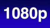 Roads ToGo Logo - 1080p 160 by 90