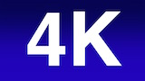 Roads ToGo Logo - 4K 160 by 90