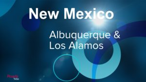 nm-aof-albuquerque-feature-image