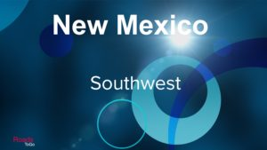nm-aof-southwest-feature-image