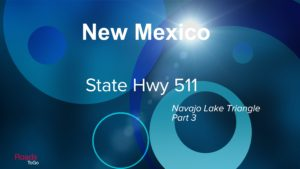 nm-nm-511-navajo-lake-triangle-feature-image