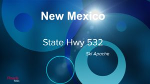nm-nm-532-ski-apache-feature-image