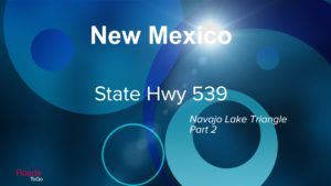 nm-nm-539-navajo-lake-triangle-feature-image