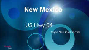 nm-us-64-eagle-nest-to-cimarron-feature-image