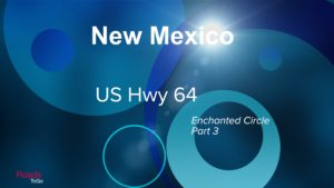 nm-us-64-enchanted-circle-feature-image