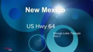nm-us-64-navajo-lake-triangle-feature-image