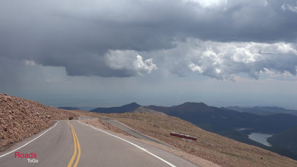 Best Driving Roads and Best Motorcycle Roads