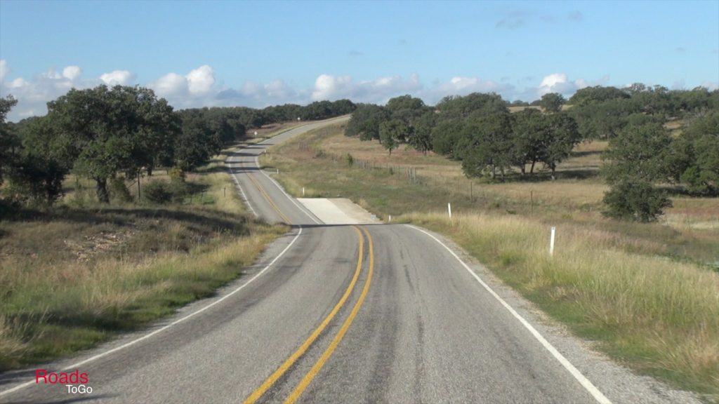 RoadsToGo Best Driving Roads and Motorcycle Roads - Texas State Highway 39