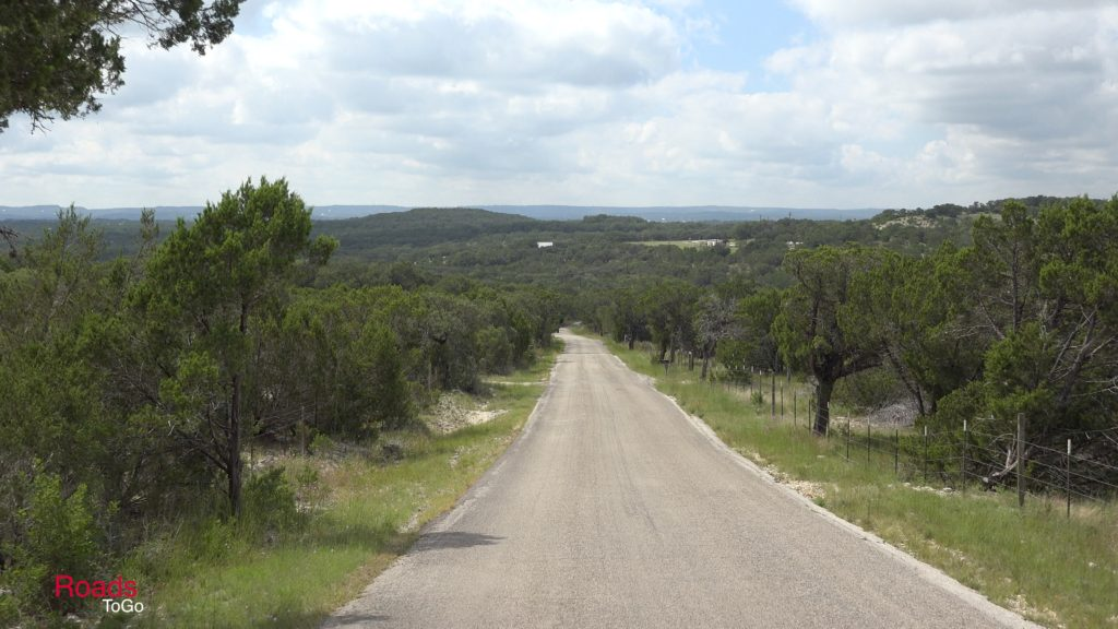 RoadsToGo Best Driving Roads and Motorcycle Roads - Cranes Mill Road and Fischer Store Road