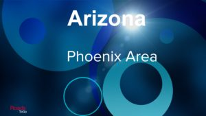 The Best Driving Roads and Best Motorcycle Roads in the Phoenix area
